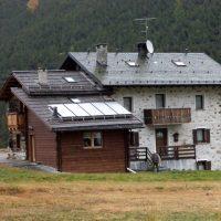 Casa Vacanze Livigno